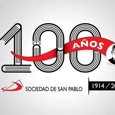 Santiago Alberione timeline