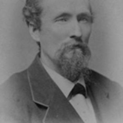 Civil War unsung hero: Newton Scott timeline