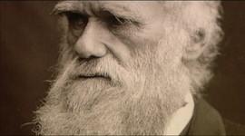 Vida de Charles Darwin por Sandra y María timeline