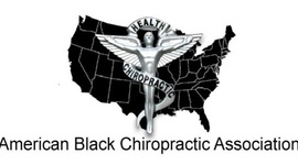 """The """"Black"""" History of Chiropractic timeline"""