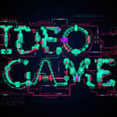 A História dos Jogos timeline