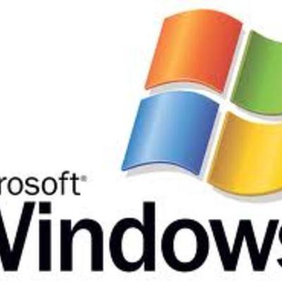 A criação do Windows timeline