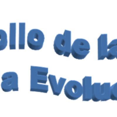 La Teoría de La Evolución timeline