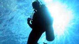 Timeline of SCUBA Diving Technology