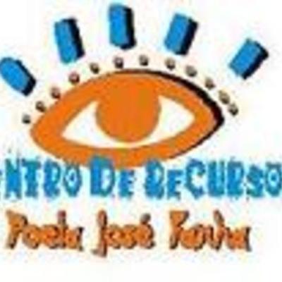 Centro de Recursos Poeta José Fanha timeline