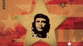 Modern Cuban History  timeline