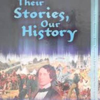 History's timeine  timeline