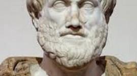 Evolución Histórica Período - Pre-Informático timeline