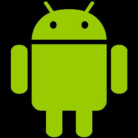 Google anuncia desarrollo de Android OS.