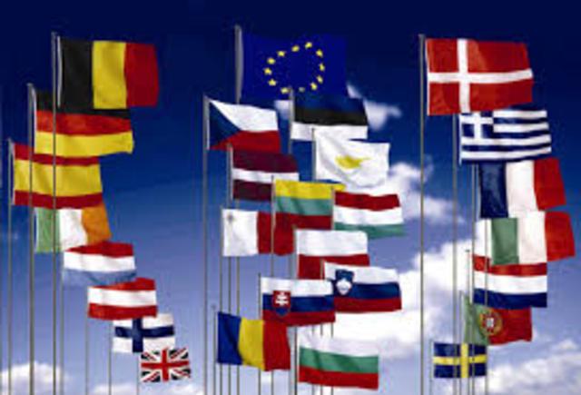 European Member States