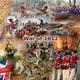 War of 1812 wallpaper