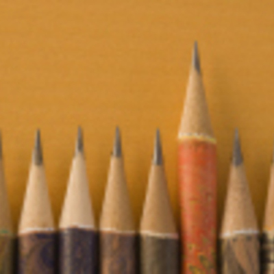 A History of Gifted and Talented Education timeline