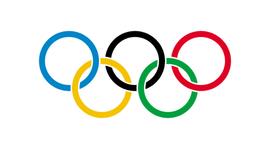 Зимние Олимпийские игры timeline