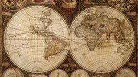 Cambios políticos sucedidos desde finales del siglo XVIII a finales del siglo XX timeline