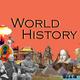 World20history20title20page20orange