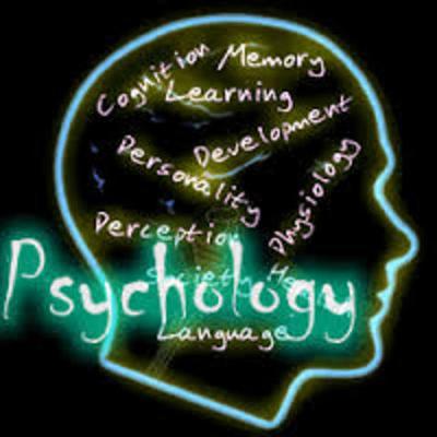 AP Psych Development Awka timeline