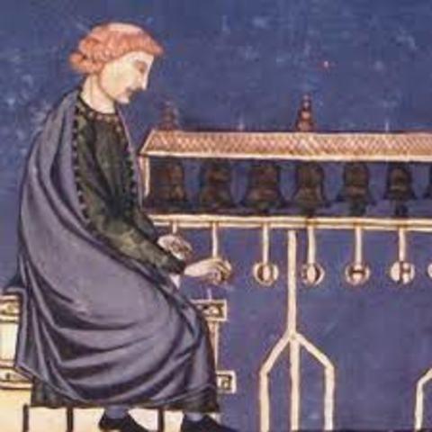 PEROTÍN (1160-1230)