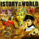 History of the world copia