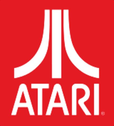 Atari forms