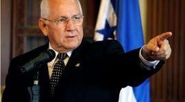 Honduras y su democracia a prueba de balas  timeline