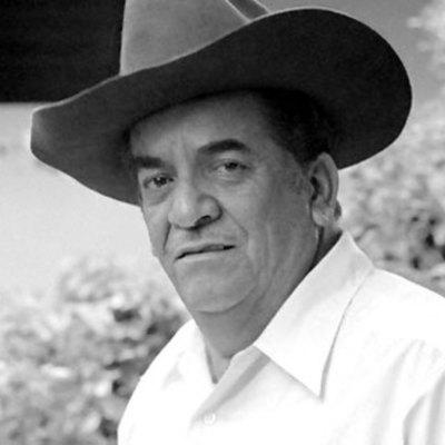 Galer[ia de Ex presidentes de Honduras timeline