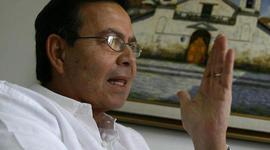 Expresidentes de Honduras timeline