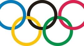 Olympiad timeline