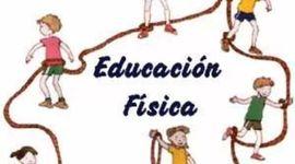 Historia de la Educación Física en México timeline