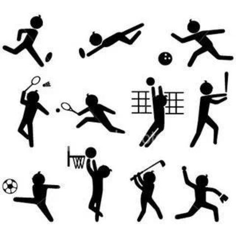 Efoque Deportivo