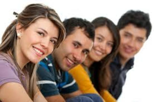 english free dating sites