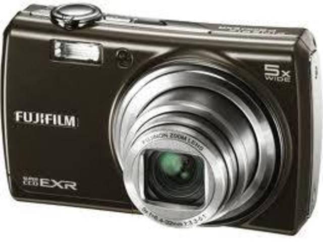 购买数码相机