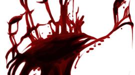 Blood History timeline