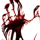 Blood.hand