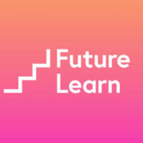 12 Πανεπιστήμια του Η.Β. ανακοίνωσαν το Future Learn.
