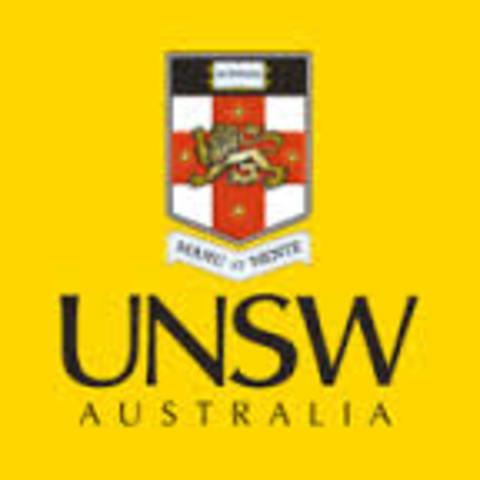 Το πρώτο MOOC στην Αυστραλία ανακοίνωσε το New South Wales University.