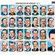 M136b presidentes de méxico 2