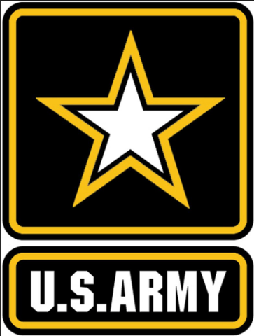 Enlisted in Army