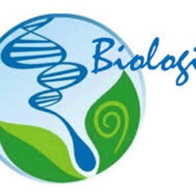 20 EVENTOS IMPORTANTES EN LA HISTORIA DE LA BIOLOGIA timeline