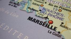 France Méditerranée timeline