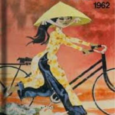 Good Morning Vietnam! timeline