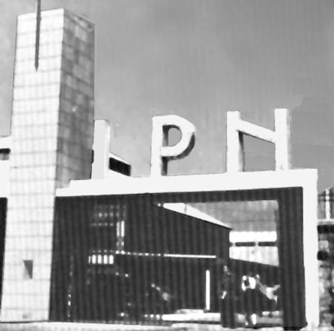 IPN creación