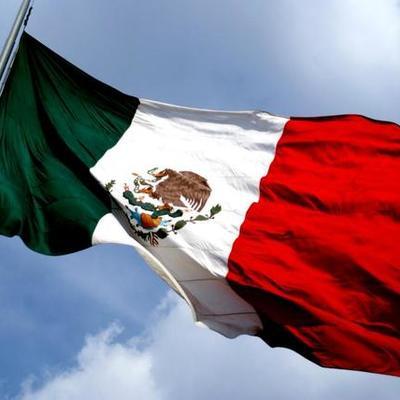 Desarrollo histórico del sistema político mexicano del siglo XX timeline