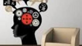 10 EVENTOS RELEVANTES EN EL AVANCE DE LA TECNOLOGÍA  timeline
