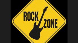 el rock timeline