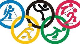 История Зимних Олимпийских игр: от Шамони до Сочи timeline