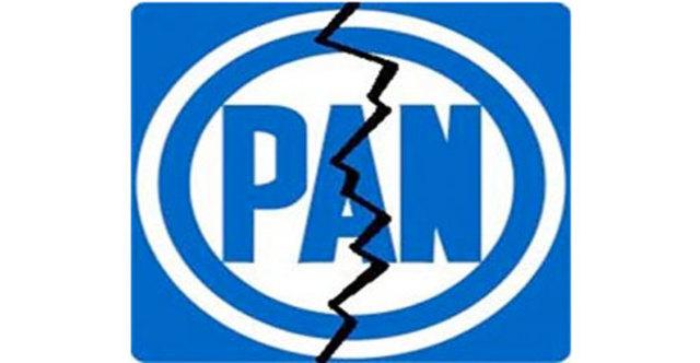 Irregularidades a favor del PAN