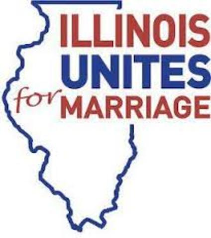 Illinois becomes first state to repeal its sodomy laws