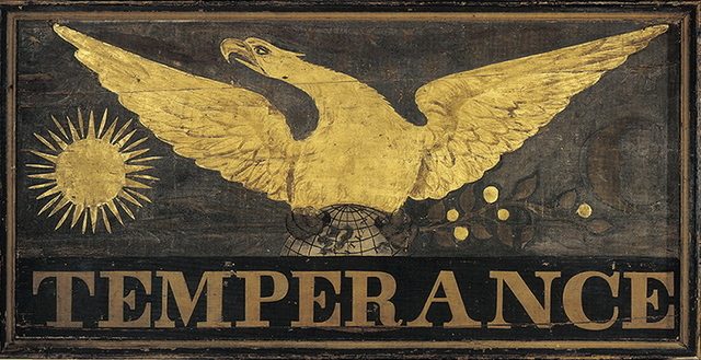 Temperance Movement 1879-1921 timeline   Timetoast timelines