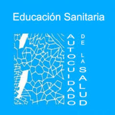 octava reunión internacional para educadores sanitarios