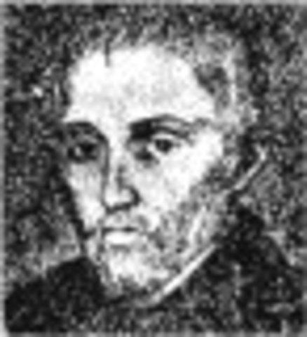 Tomas luis de Victoria (1548-1611)